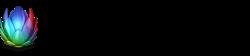 MySports_Logo_RGB_P